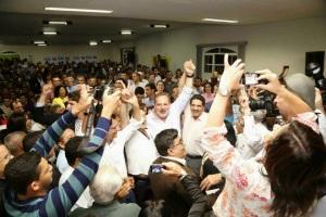 Pernambuco 14_Blog Interior Informa5
