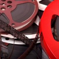 CINEMA NAS ESCOLAS: 6 filmes nacionais para trabalhar na sala de aula